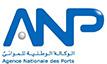 Agence Nationale des Ports