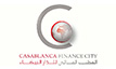 Casablanca Finance City Authority