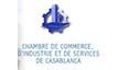 Chambre de Commerce d'Industrie et de Services de Casablanca-Settat