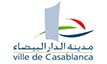Commune de Casablanca