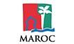 Office National Marocain de Tourisme