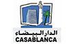 Conseil Régional du Tourisme (CRT)