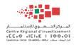 Conseil Régional d'Investissement Casablanca-Settat (CRI)