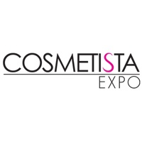 Salon  Cosmetista expo