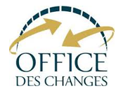 office des changes